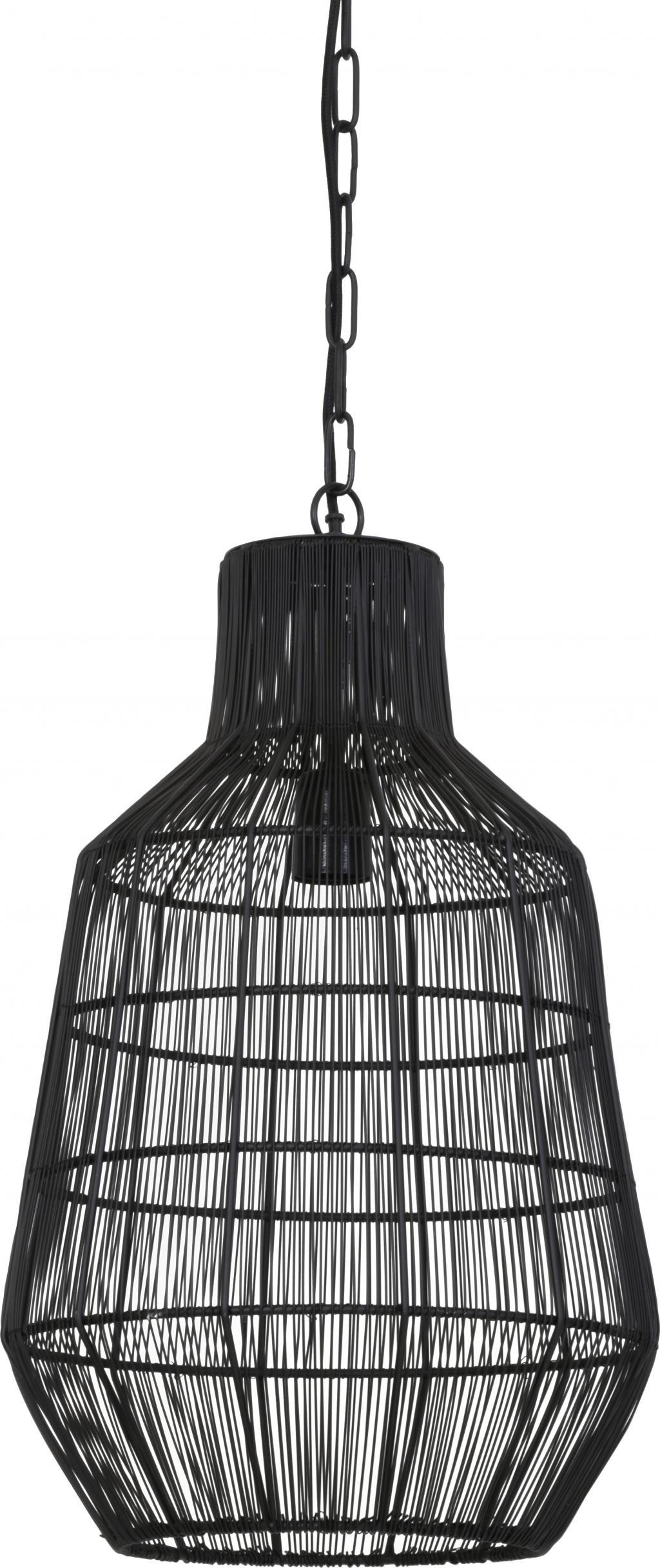 hanglamp-haisey---mat-zwart---metaal---light-and-living[0].jpg
